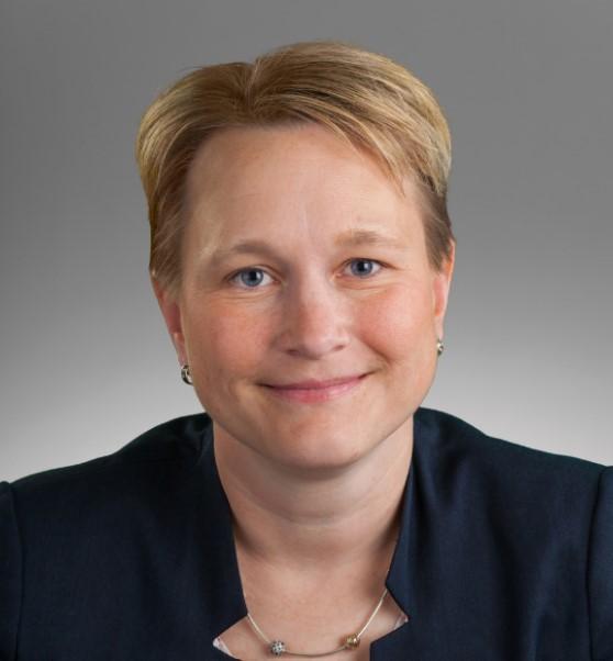 Dr Heidi Lako Adamson 033121