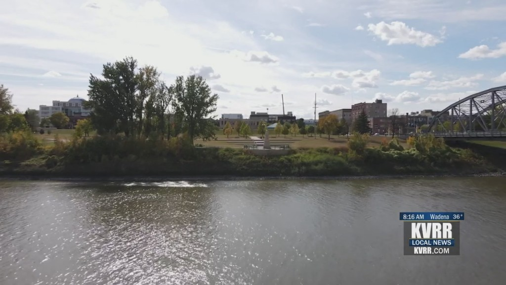 Discover Grand Forks