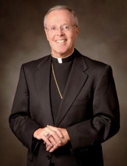 Bishopmjh