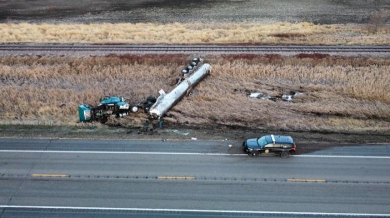 Stutsman Crash 041821