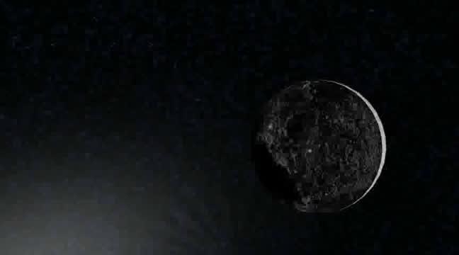 Astro Web1