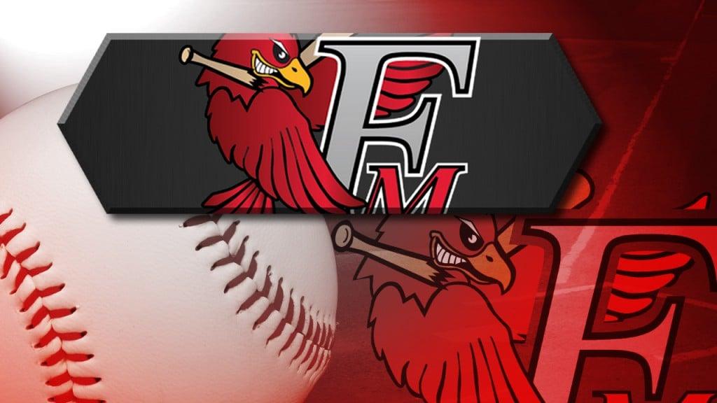 Fm Redhawks