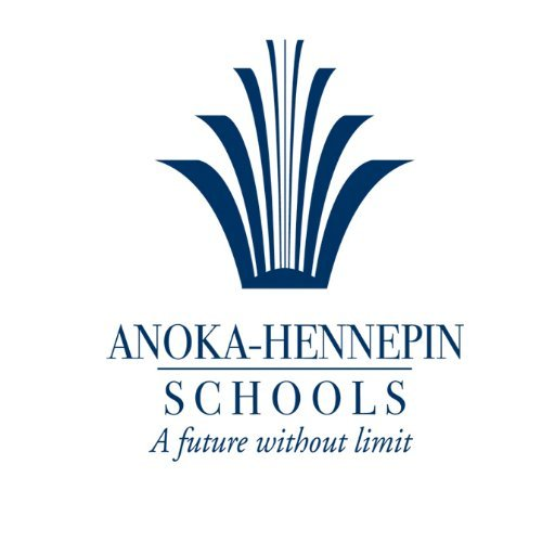 Anoka Hennepin School District 11