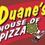 Duanes Pizza