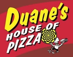 Duanes Pizza