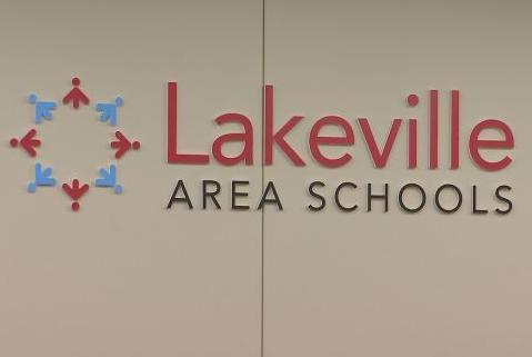 LAKEVILLE SCHOOLS