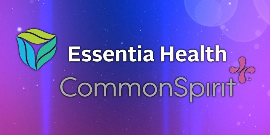 Essentia And Common 051821