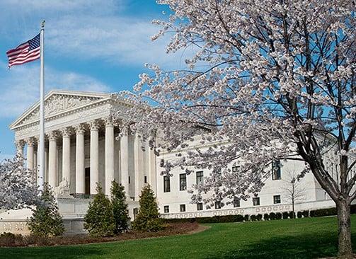 Supreme Court2 Govt Pic