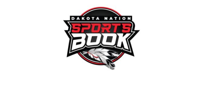 Dakota Nation Sportsbook 062821