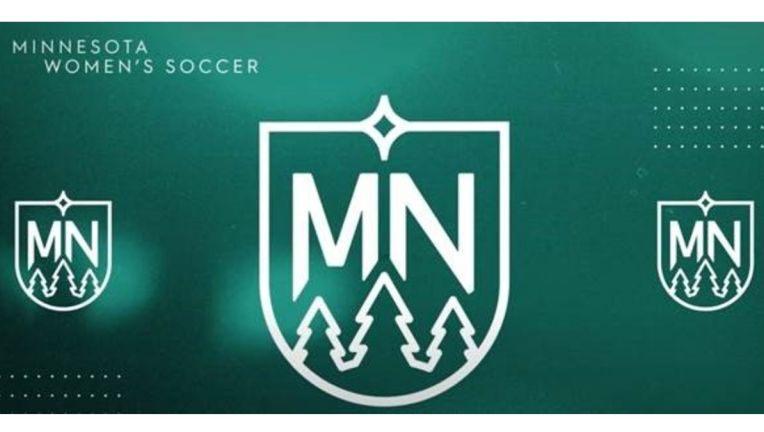 Minnesota Women Soccer