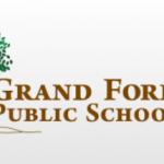 Grand Forks Public Schools 062221