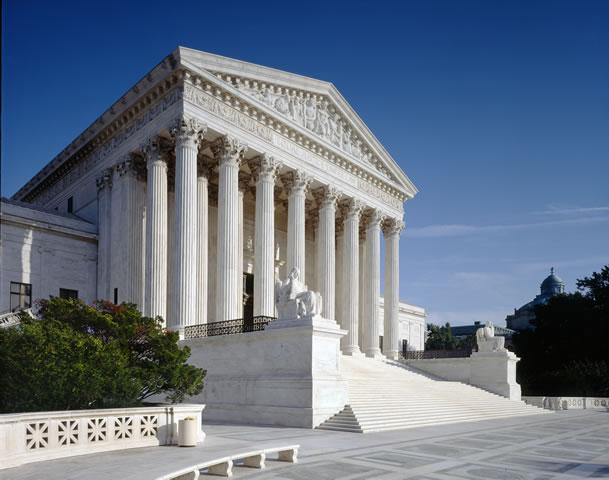 Supreme Court Govt Pic