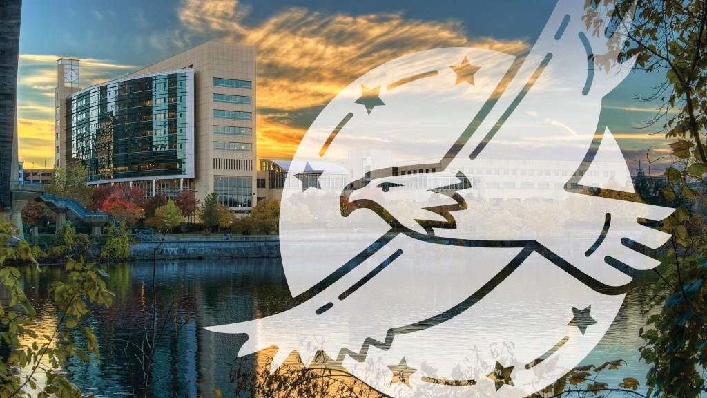 Minneapolis Fed