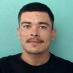 Oscar Ortiz Murder Suspect Sought