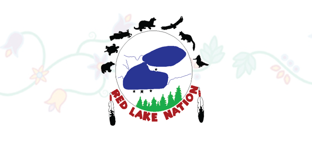 Red Lake Nation 072721