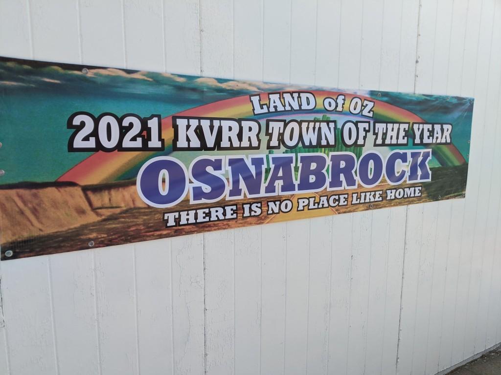 Osnabrock1