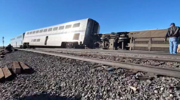 Amtrak 092621