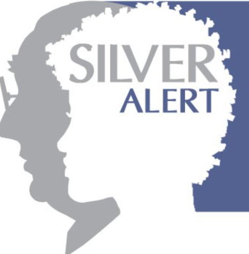 Silver Alert 091921