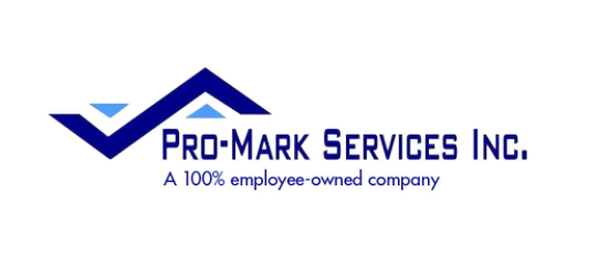 Promark Services 092921