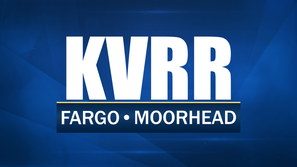 Kvrr Generic Logo With Background