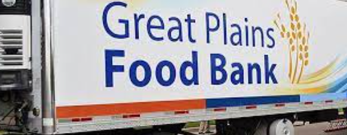 Great Plains Mobile 092021