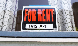 Rent 101221