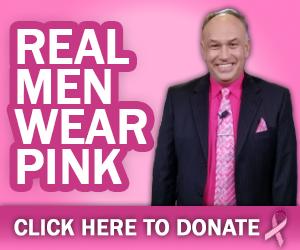 Real Men Wear Pink 300x250