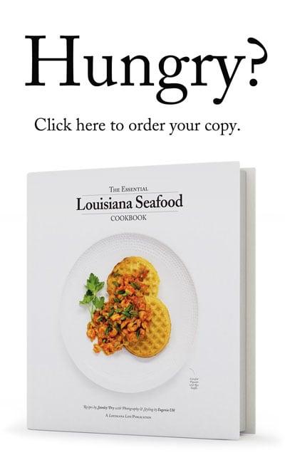 Cookbookwebad11