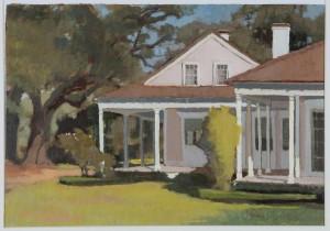 Kathryn Keller Anderson Art