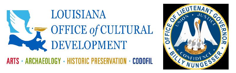 110218 Cultural Development