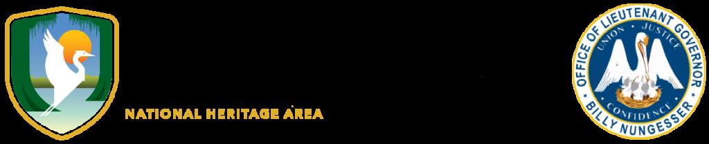 052021 Updated Atchafalaya Release Header