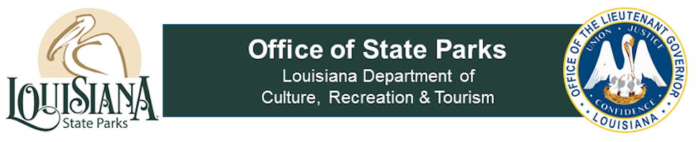 072920 Updated State Parks