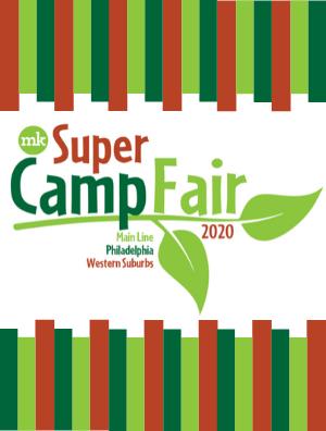 Super Camp Fair