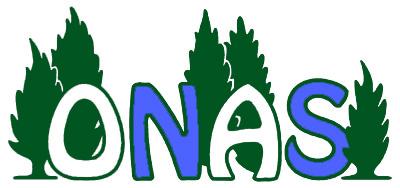 Camp Onas