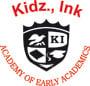 Kidz, Ink Camp Wow!