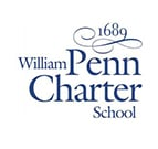 William Penn Charter School