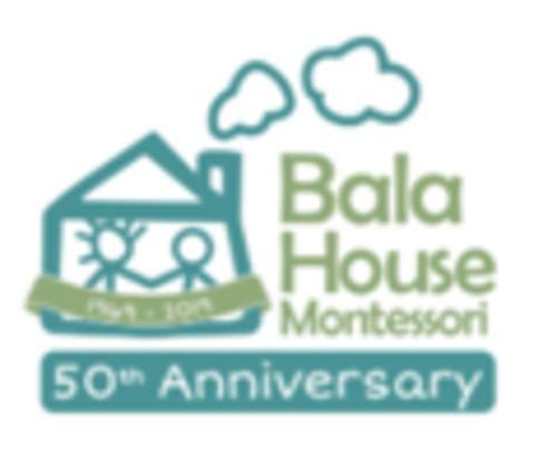 Bala House Montessori School
