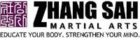 Zhang Sah Martial Arts