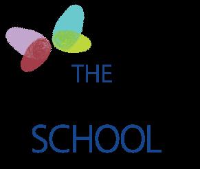 The Bancroft School Early Education Program