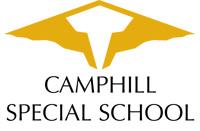 The Camphill School