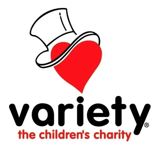 Variety - The Children's Charity of Greater Philadelphia