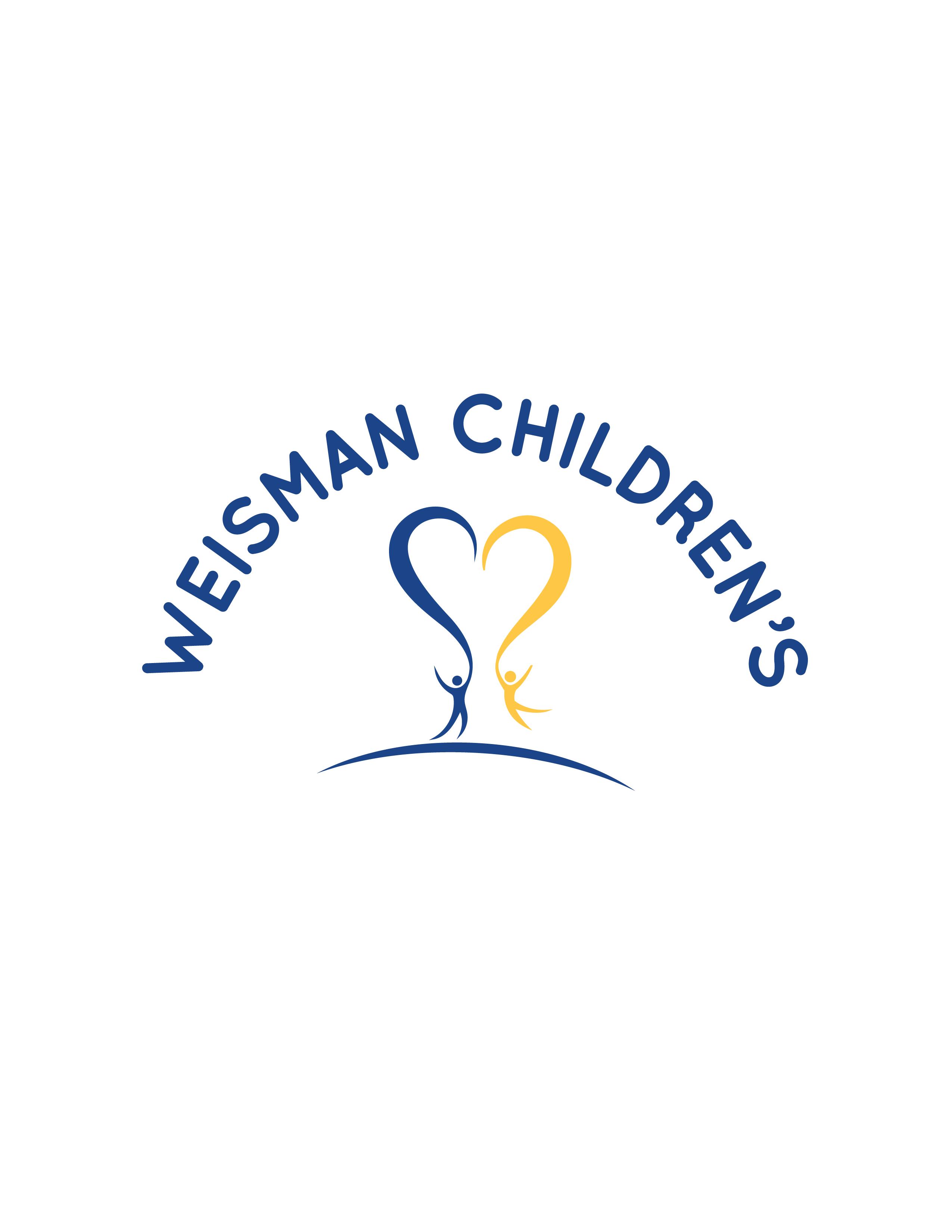 Weisman Children's