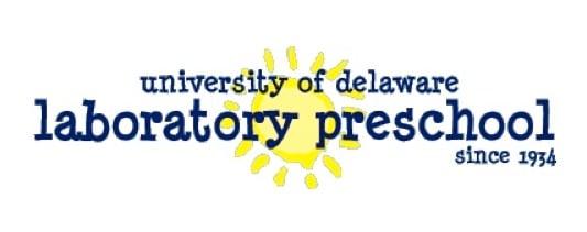 UD Laboratory Preschool