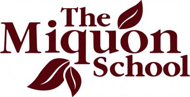 Miquon School, The