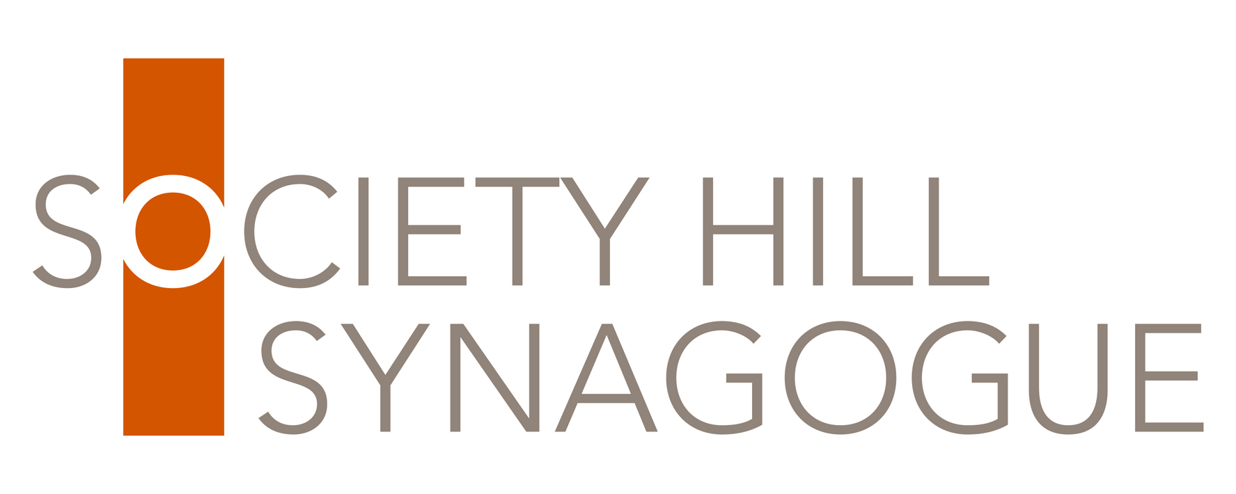 Society Hill Synagogue Playschool