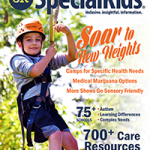 Mk Specialkids2019 Cover