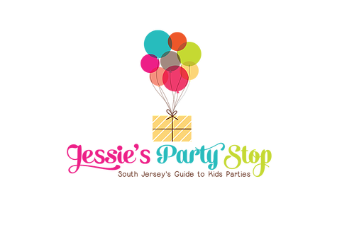 Jessie's Party Stop