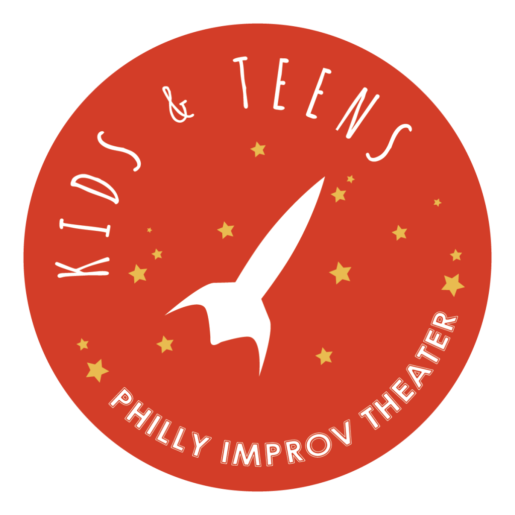 Geobase 56313 Phillyimprovtheater Kidsandteens Logo2018 012 2.png