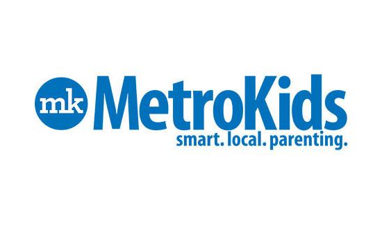 Metrokids550