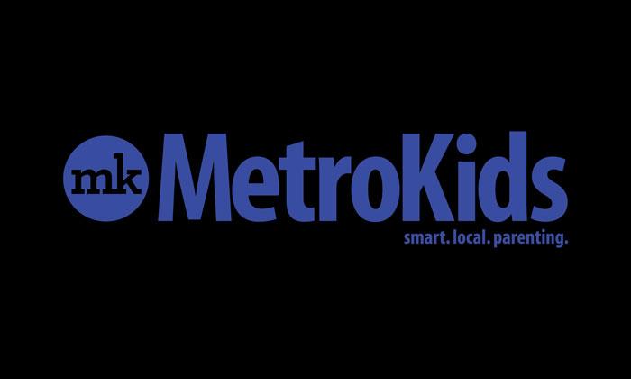 Mk Logocoverheadblack
